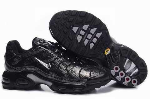tn chaussure nike